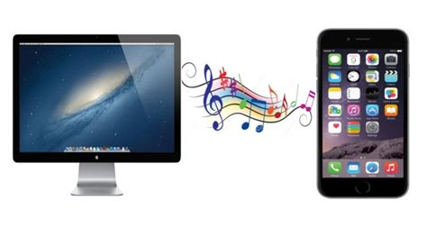 [Guide] How to Transfer Music to iPhone without iTunes