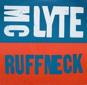 Ruffneck (song) - Wikipedia