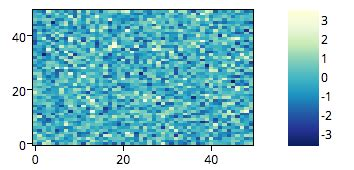 heatmap - MATLAB heat map - Stack Overflow