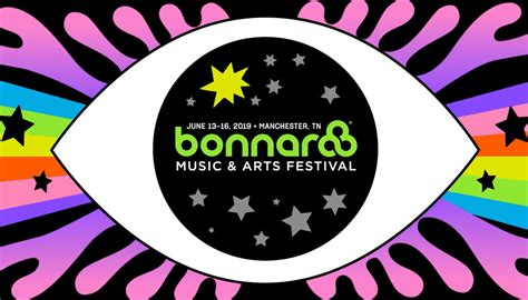 Bonnaroo Music and Arts Festival 2019 - Festicket
